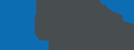 Praca Opieka Niemcy - Opiekunki A&J Partners Bytom